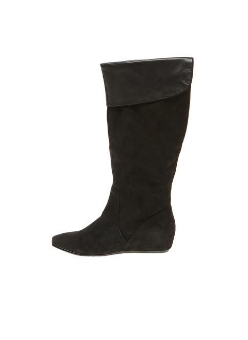 Pretty Nana Casual Ayakkabı Siyah